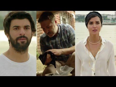 Kara Para Aşk 13.Bölüm | 1.Sezon Finali
