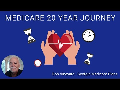medicare-20-year-journey---navigating-the-ga-medicare-maze