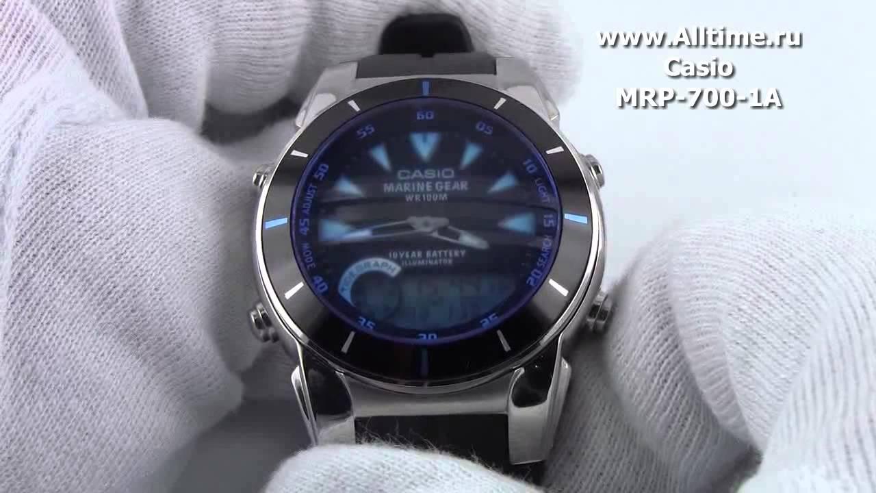 Наручные часы casio — сравнить модели и купить в проверенном магазине. В наличии. Кварцевые наручные часы; мужские; отображение времени стрелками и цифрами; корпус из стали и пластика; браслет: каучук. 4 400 ₽. Отзывы покупателей на мужские водонепроницаемые наручные часы casio.