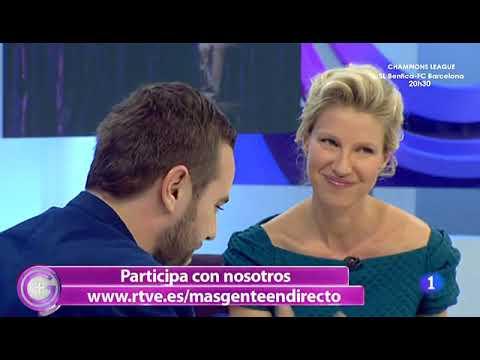 Jorge Blass presenta Birlibirloque