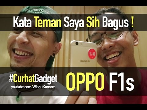 turis Beli Vodka Rp 8000 di Bali , padahal bensin Bikin Terus Terusan Ngakak ! from YouTube · Duration:  2 minutes 27 seconds