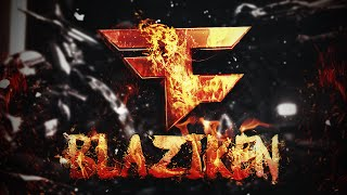 Joined FaZe! (My Reaction) - FaZe Blaziken