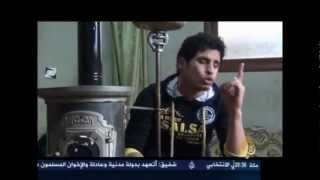 مواقف رياضية في حياة البطل عبد الباسط الساروت