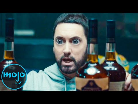 Top 10 Best Music Videos of 2020 (So Far)