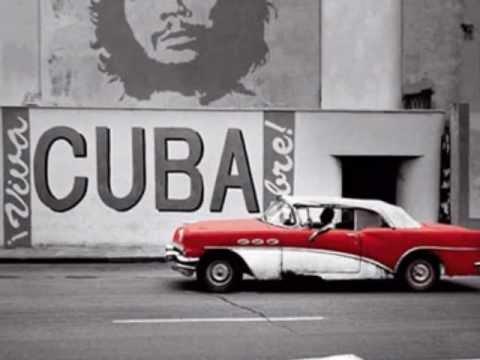 Orishas - Represent Cuba