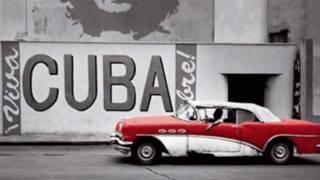 Download Orishas - Represent Cuba Mp3 and Videos