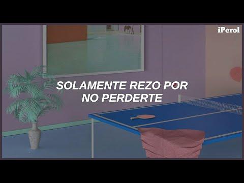 Twenty One Pilots – Saturday // Español