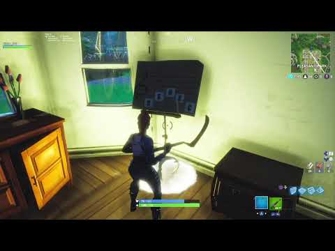 Play The Sheet Music At Pleasant Park Retail Row Locations