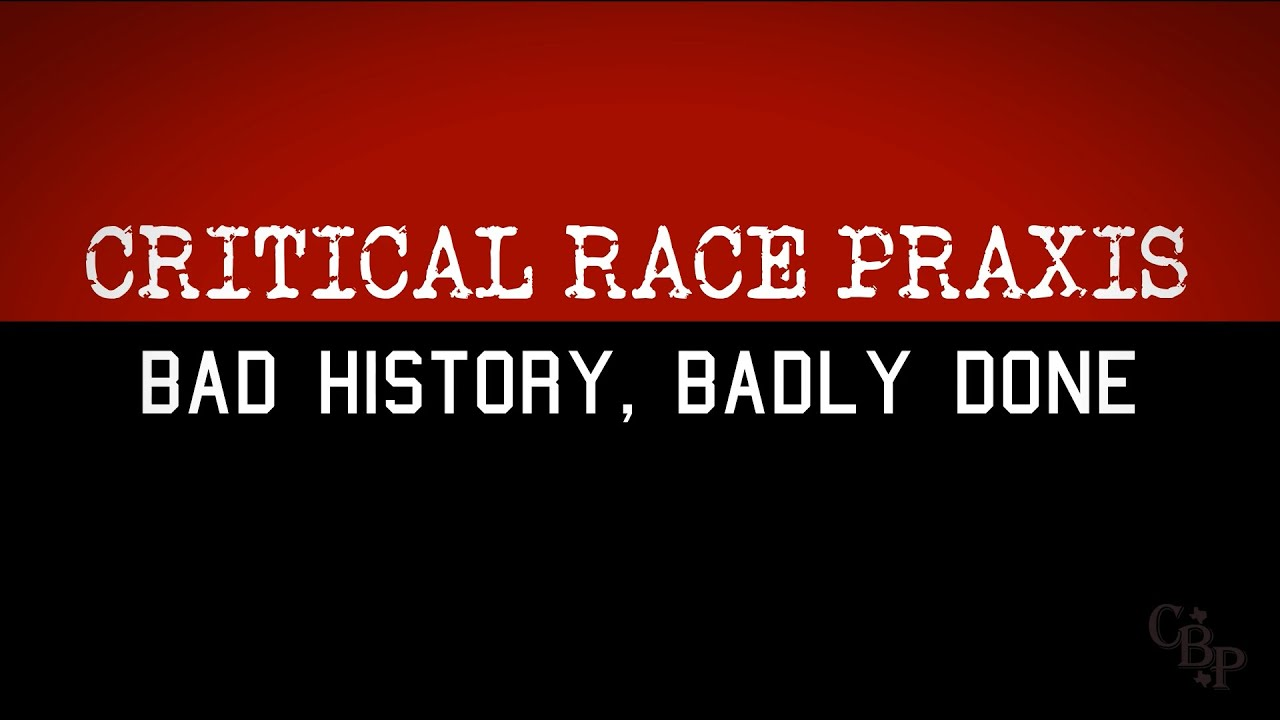 Download What Can Critical Race Practitioners Teach Us? unMakers of Texas History, Ep. 6