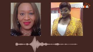 Olunloyo Reveals How She Was Offered Car In Exchange For Instagram Post On Apostle Suleman, Iyabo
