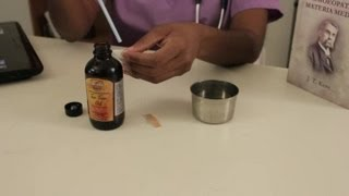 How to Remove Skin Tags With Tea Tree Oil : Health Care Answers