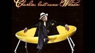Watch Charlie Wilson Asking Questions video