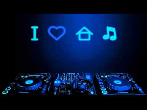 Best progressive house music collection ep 1 mix 15 for House music collection