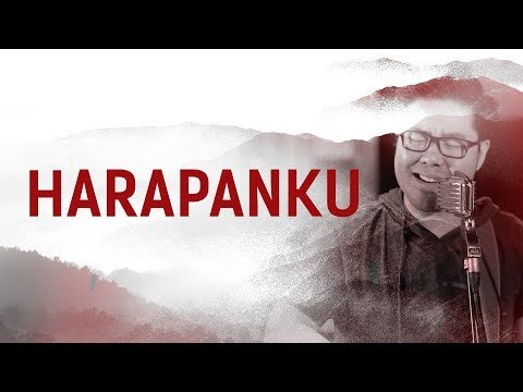 JPCC Worship - Harapanku (Song Story & Acoustic Session)