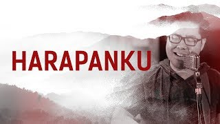 Download Mp3 Harapanku  Live Acoustic  - Jpcc Worship