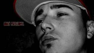 DMC merr msim - Diss noizy (with lyrics)