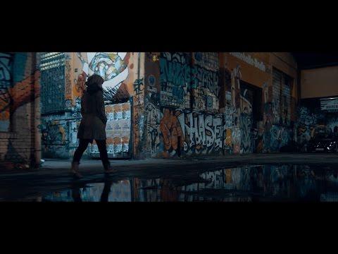 Grey Paris feat. Vasileia - Healing | Cinematic Electroacoustic Music