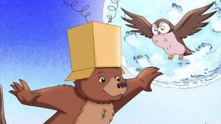 Little Bear Soundtrack