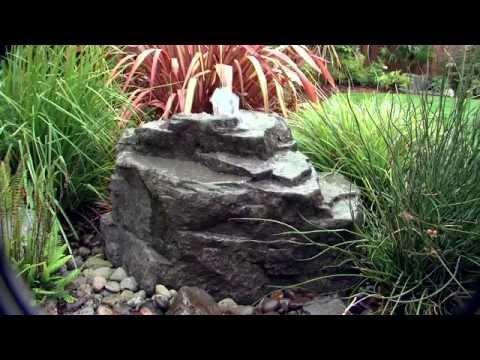 the-mountain-spring-single-bubbler-fountain