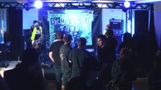 Schlecht aber Laut Live (at) Kanes Karaoke