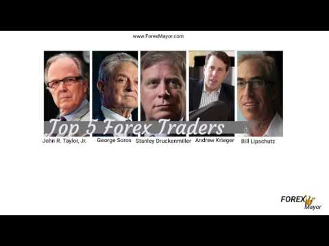 The Truth of Automated Forex Trading System Forex Robots