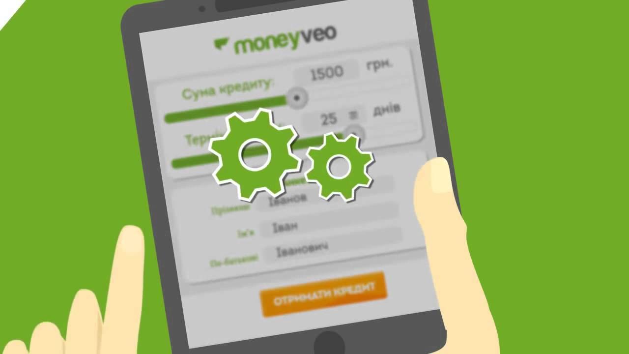 займ на неименную карту онлайн майкоп если оформить кредит через сбербанк онлайн