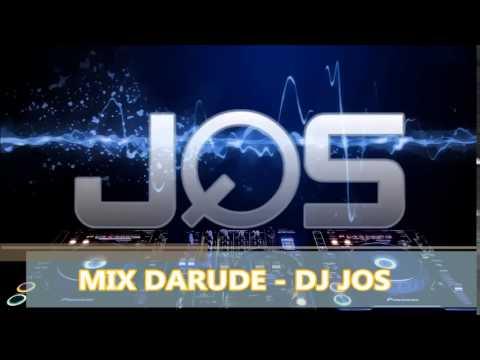 Darude Mix - DJ JOS
