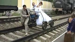 смотреть свадьба ростов на дону музей