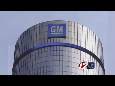 GM Recalls More Vehicles for Faulty Ignitions