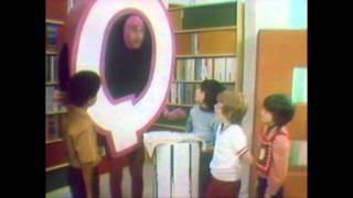 AT&T Archives: Telezonia (Bonus Edition)