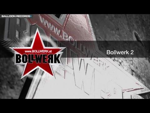 Bollwerk Compilation CD 2