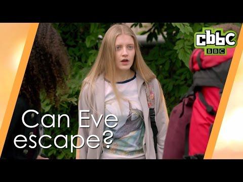 CBBC: Eve  Series 1 Episode 12