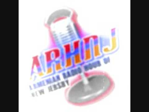 Armenian Radio Hour of New Jersey