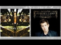 watch he video of Jeremy Camp - Stand By