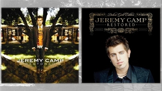 Watch Jeremy Camp Stand By video