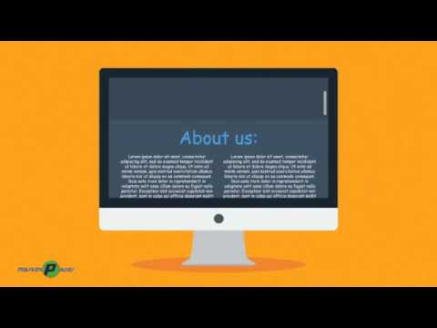 Web Design Help & Strategy | Affordable Website Design Services