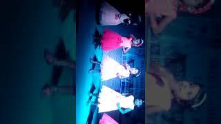 Muddu gumma Anjali dance