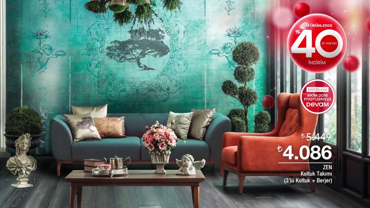 Enza home mobilya yatak odas modelleri 22 dekor sarayi - Enza Home Mobilya Yatak Odas Modelleri 22 Dekor Sarayi 32