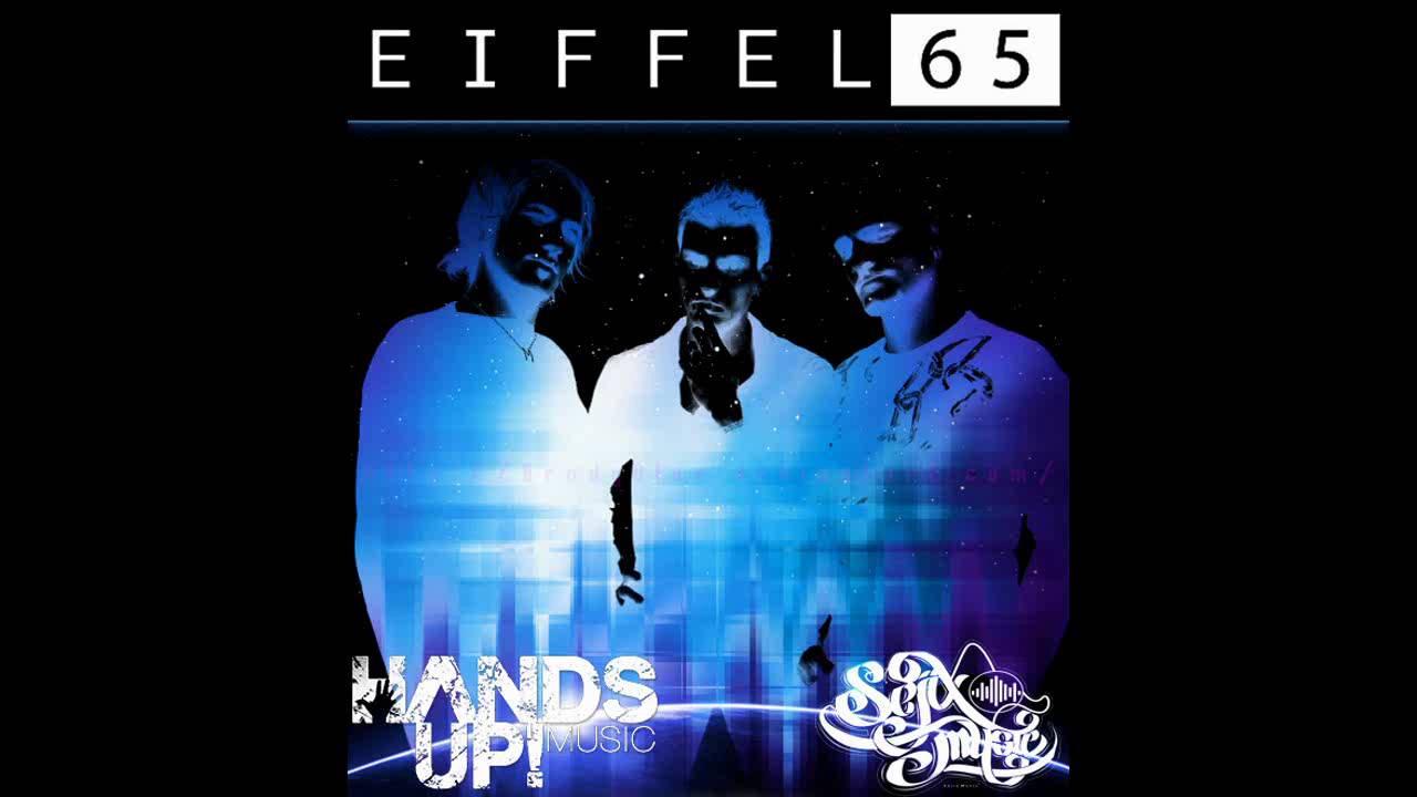 ca2580687b Eiffel 65 - Blue Da Ba Dee - SejixMusic (HandsUp Remix) - YouTube
