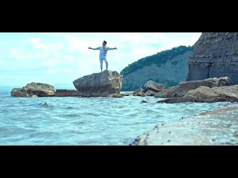 Isaac Palma - Če Te Kdaj Spustim Iz Rok