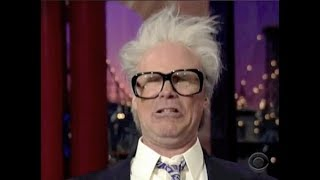 Will Ferrell as Harry Caray Collection, 2008-15, & Harry Caray, 1986, '89