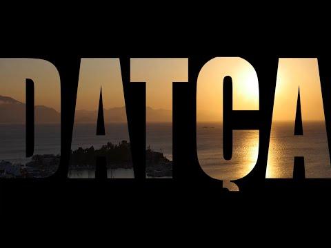 Datça Tanıtım Filmi 2018