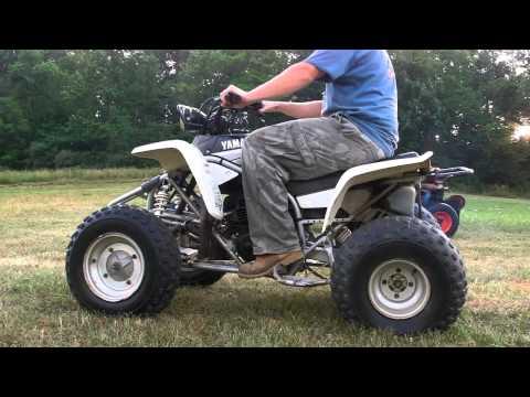 Orange Cycle Parts Carburetor Rebuild Kit for Polaris Sportsman 400 4x4 2002-200