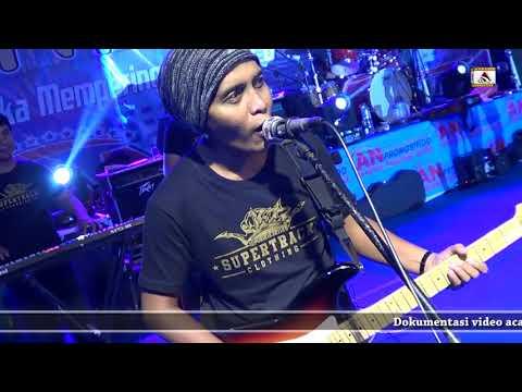 Sodiq Monata -  Ojo Lali ~ Om Monata Live In Blitar Expo