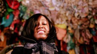 Watch Rapsody Imagination video