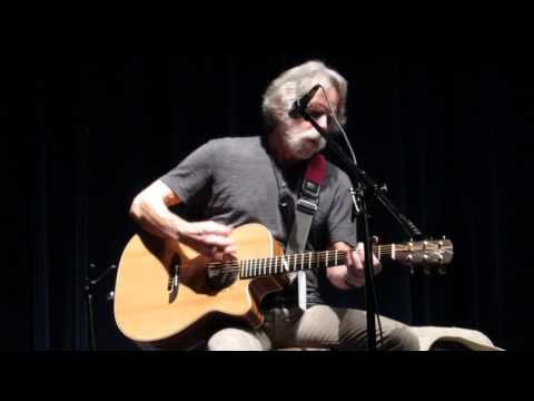 Bob Weir - Lost Sailor / Saint of Circumstance - 6/21/2011