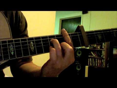 Angeles Chords Youtube