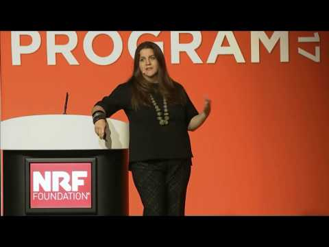 Retail's New STORY with Rachel Shechtman