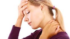 Infertility & Depression | Infertility