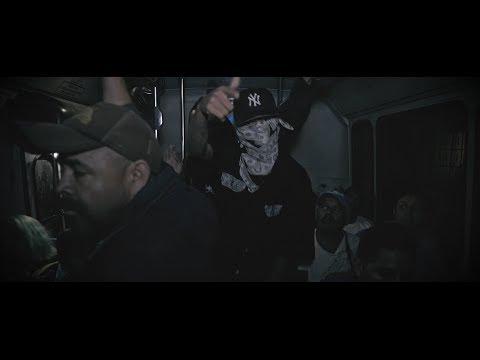 Chapu UEK Ft. Neber Uno Tres, Slat & Fernando Lopez - Vicio Y Maldad | Video Oficial | HD